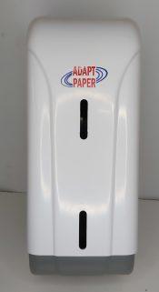 Bulk Pack Dispenser Adapt Paper