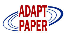 Buy Paper Products in Ireland
