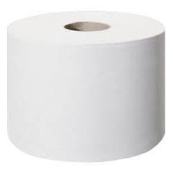 smart 1 toilet roll