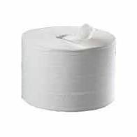 Centrefeed toilet roll smart 1 sheet