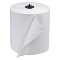 T Matic Roll Hand Towel