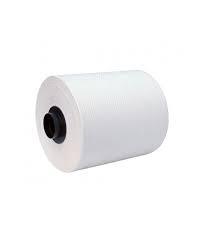 Motion Hand Towel
